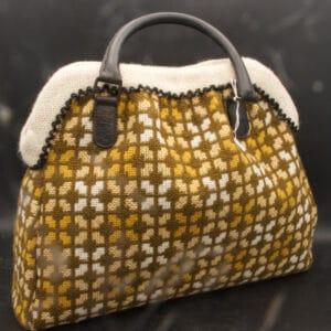 Handtaschen (m / w)